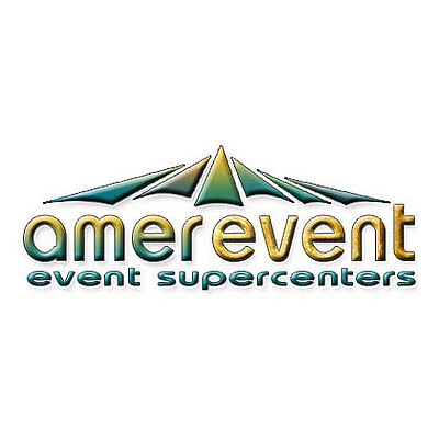 Amerevent Tent Party Wedding Amp Event Rentals Of Kansas City