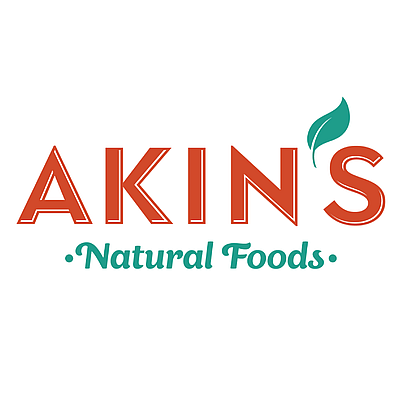 Akin S Natural Foods Tulsa Oklahoma