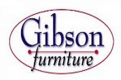 Find Furniture Nearby Local Deals Businesses Reviews Offers