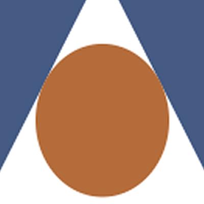 Alquimia Inc