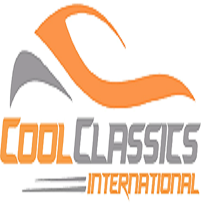 Colonial West Chevrolet >> Cool Classics International