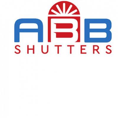 Abb Shutters
