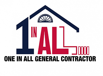Find Contractors and Supplies Nearby   Local Deals