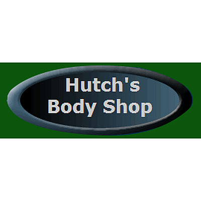 Infiniti Of Suitland >> Hutch's Body Shop, LLC