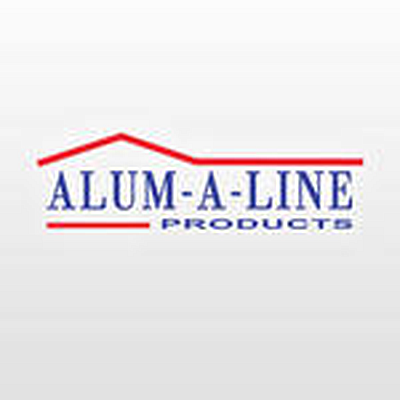 Alumaline Products Outdoor Patios Houston