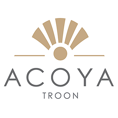 Acoya Scottsdale At Troon