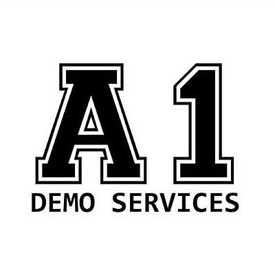 A1 Demo Services